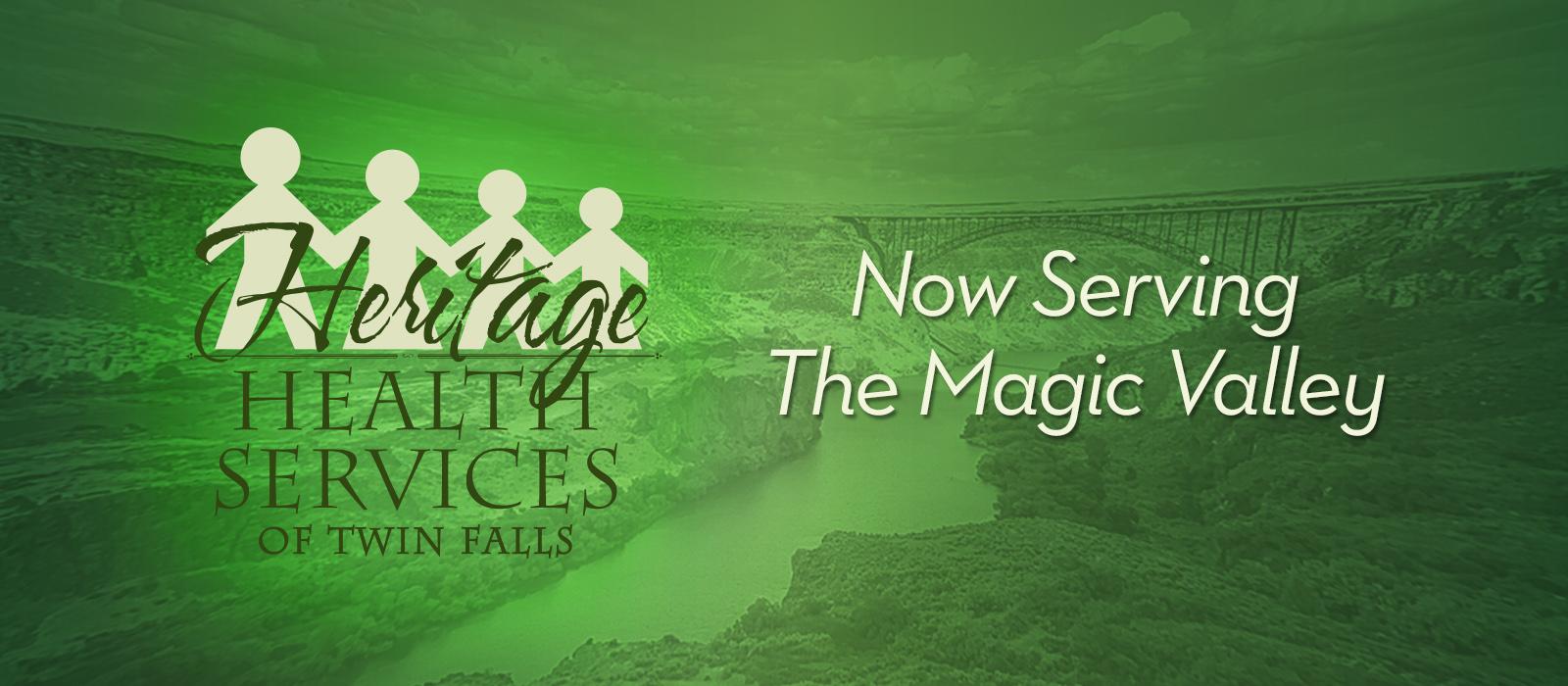 Heritage_Twin_Falls